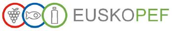 EUSKOPEF